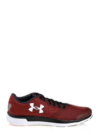 Charged Lightning-Under Armour